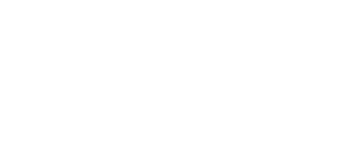 SQM Time Home - Page