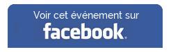 Event sur Facebook